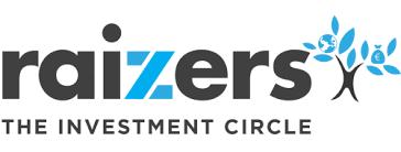 Raizers SAS Logo