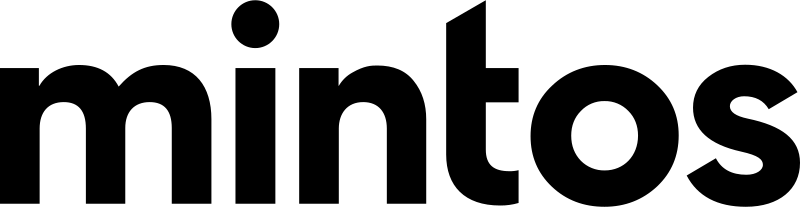 A/S Mintos Marketplace Logo