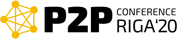 Interconnected AS Logo