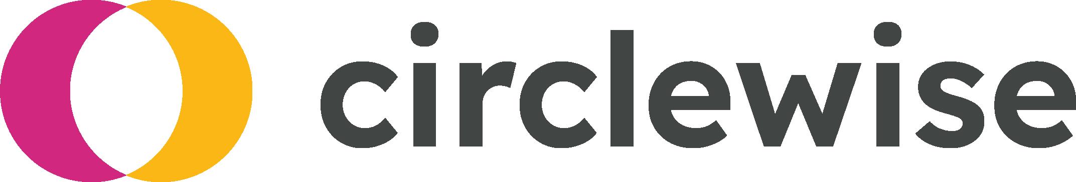 Circlewise Logo