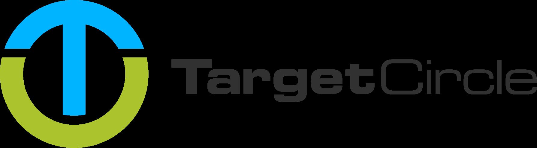 Target Circle Logo