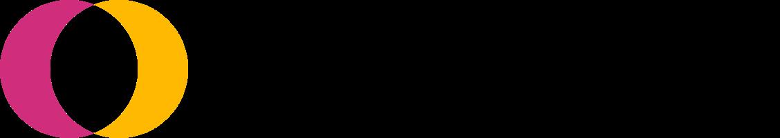 adhydra Logo