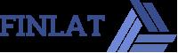 SIA Lucky Team Logo