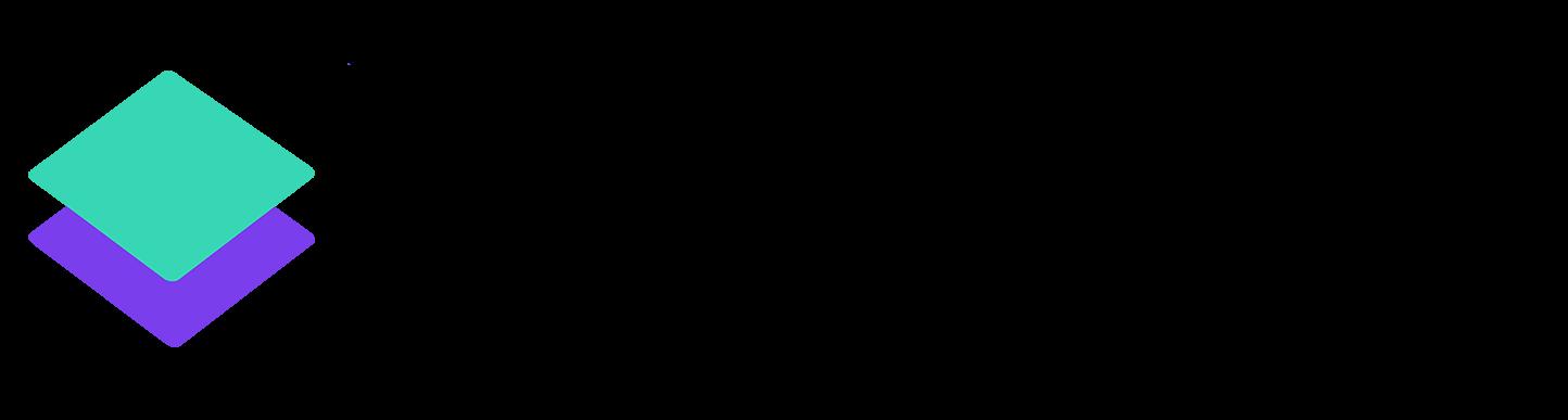 Brickstarter, SL Logo
