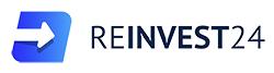Reinvest24 OÜ Logo