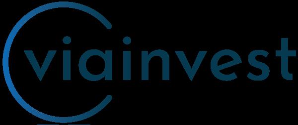Viainvest SIA Logo