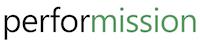 performission Sweden Logo