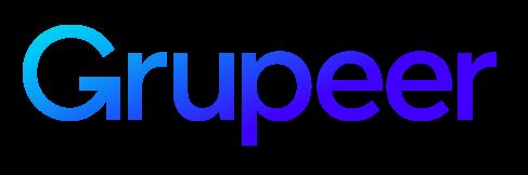 Grupeer SIA Logo