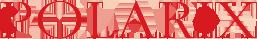 ARA ZALOŽBA D.O.O Logo