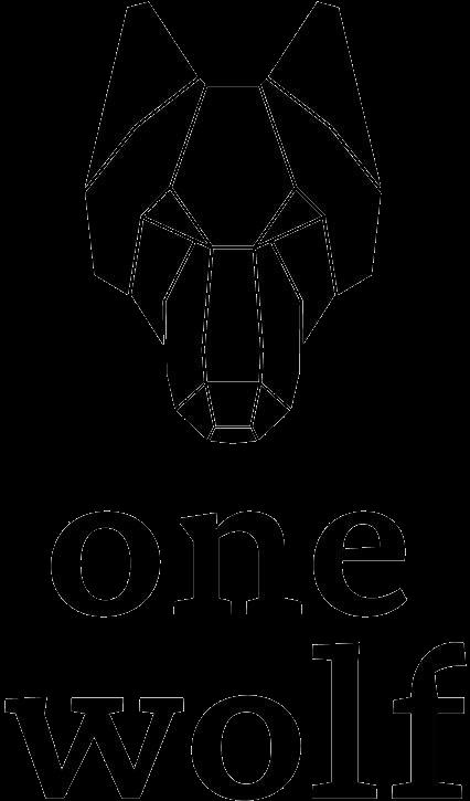 1 Vilks Logo