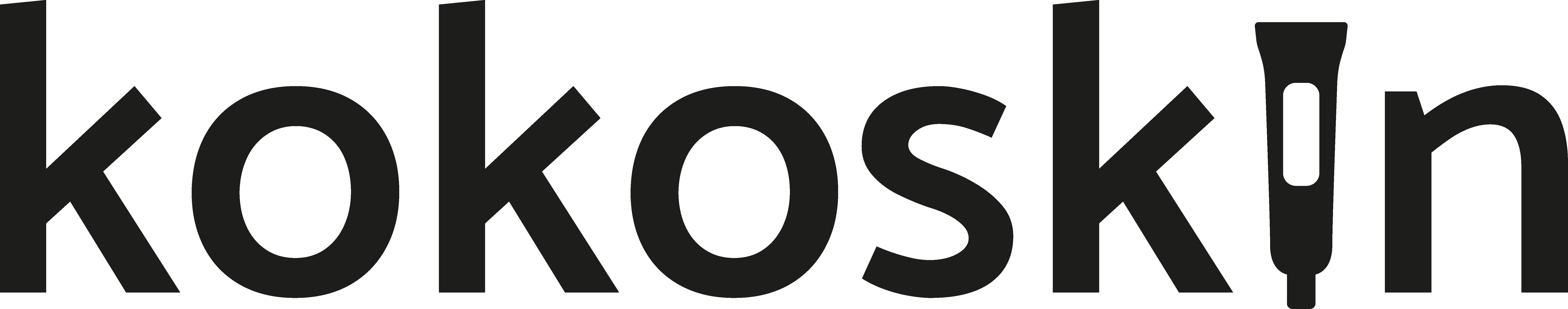 Koko Family Oy Logo