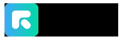 Revfresh Marketplace OÜ Logo